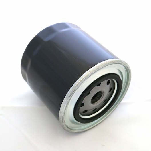 Oil Filter (107mm) (Part Number: 0.044.1567.0/10) - Call South Burnett Tractor Parts on 07 4164 2000