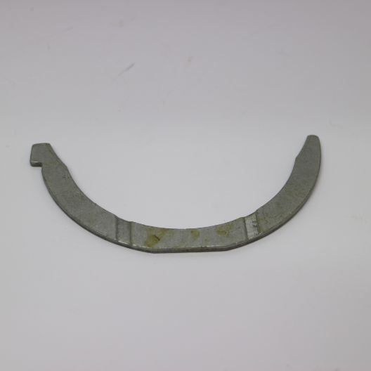 Thrust Washer 1/2 (Part Number: 0.065.1218.0) - Call South Burnett Tractor Parts on 07 4164 2000
