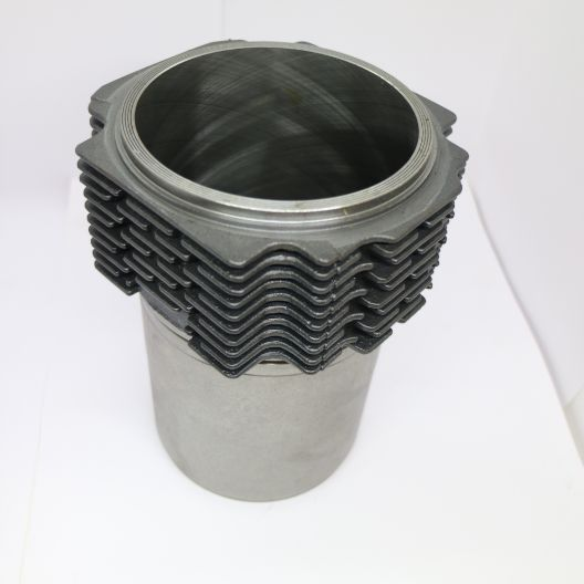 Finished Cylinder Liner (Part Number: 0.085.1120.0/10) - Call South Burnett Tractor Parts on 07 4164 2000