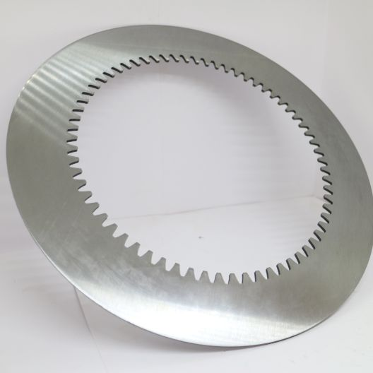 DRIVING PLATE STEERING CLUTCH (Part Number: 14687) - Call South Burnett Tractor Parts on 07 4164 2000