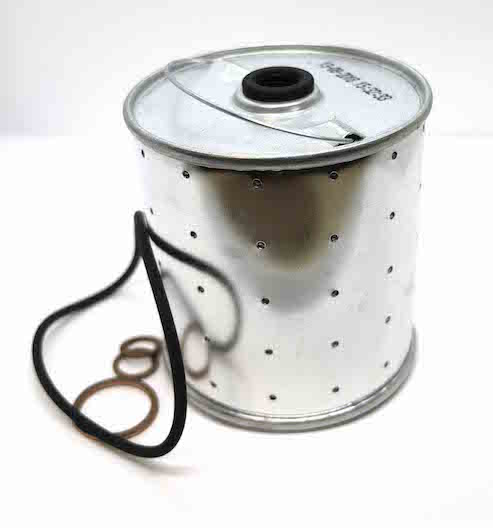 Oil filter Element (110mm) (Part Number: 1909104) - Call South Burnett Tractor Parts on 07 4164 2000