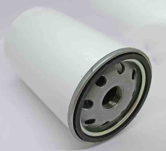 Oil Filter (180mm) (Part Number: 47425202) - Call South Burnett Tractor Parts on 07 4164 2000