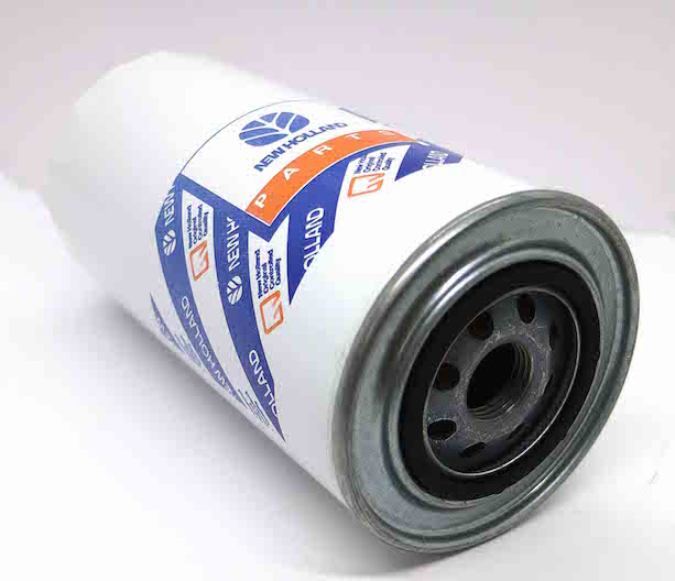 Oil Filter (228mm) (Part Number: 1930544) - Call South Burnett Tractor Parts on 07 4164 2000