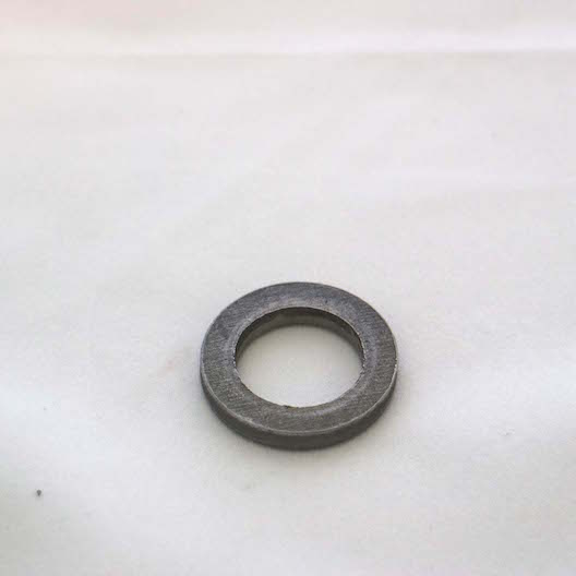 Wheel nut washer  (Part Number: 2.1499.019.6) - Call South Burnett Tractor Parts on 07 4164 2000