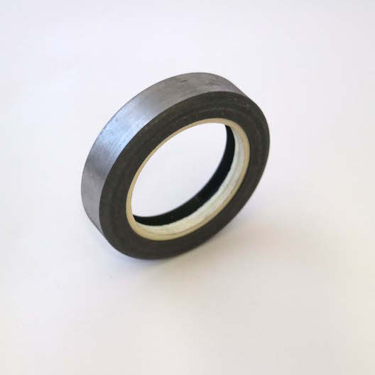 Front axle Seal  (Part Number: 2.1529.130.0) - Call South Burnett Tractor Parts on 07 4164 2000