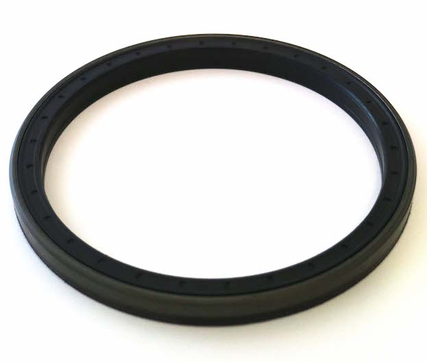 Front Hub Seal (170mm) (Part Number: 2.1529.177.0) - Call South Burnett Tractor Parts on 07 4164 2000