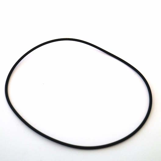 O-Ring (3.53) (Part Number: 2.1530.276.0) - Call South Burnett Tractor Parts on 07 4164 2000
