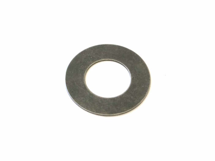 Planetry Gear Pin Washer (22mm) (Part Number: 2.1589.552.0) - Call South Burnett Tractor Parts on 07 4164 2000