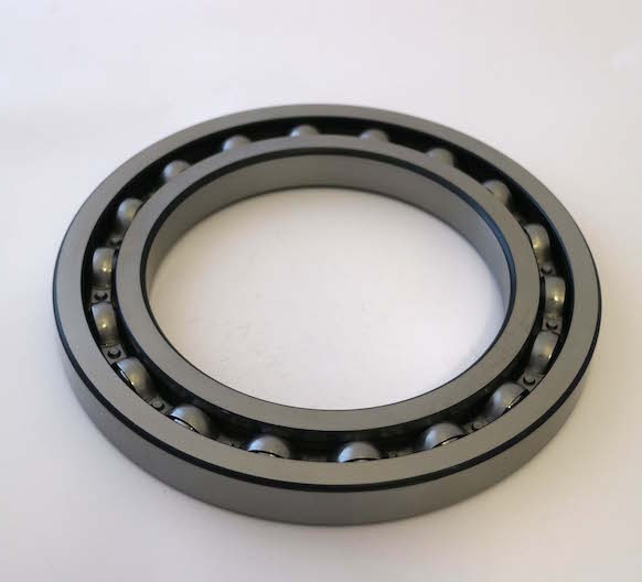 Front Hub Bearing (120mm) (Part Number: 2.2020.022.0) - Call South Burnett Tractor Parts on 07 4164 2000