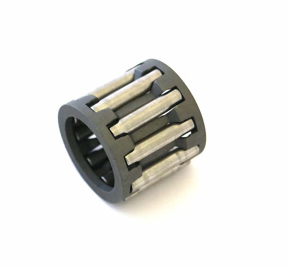 Bearing (22mm) (Part Number: 2.2999.030.0) - Call South Burnett Tractor Parts on 07 4164 2000