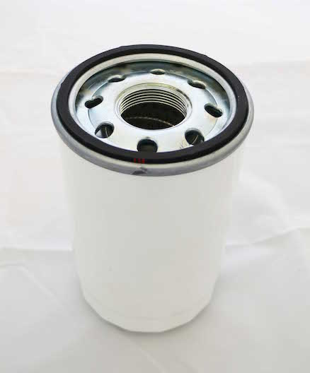 Hydraulic Oil filter (180mm) (Part Number: 2.4419.350.0/10) - Call South Burnett Tractor Parts on 07 4164 2000