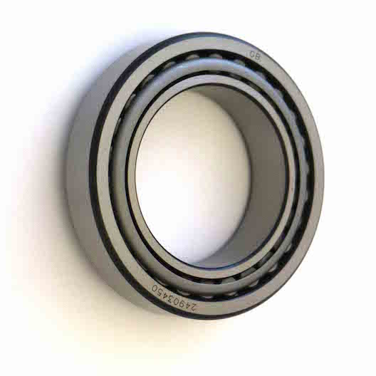 Front Diff Carrier Bearing (60mm) (Part Number: 24903450) - Call South Burnett Tractor Parts on 07 4164 2000