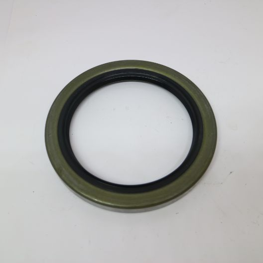 SEAL 120X90X12 (Part Number: 40000150) - Call South Burnett Tractor Parts on 07 4164 2000
