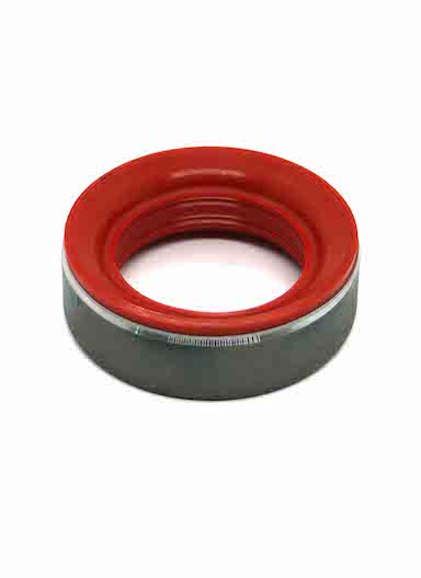 Sensor Shaft Seal (23.7mm) (Part Number: 47129340) - Call South Burnett Tractor Parts on 07 4164 2000