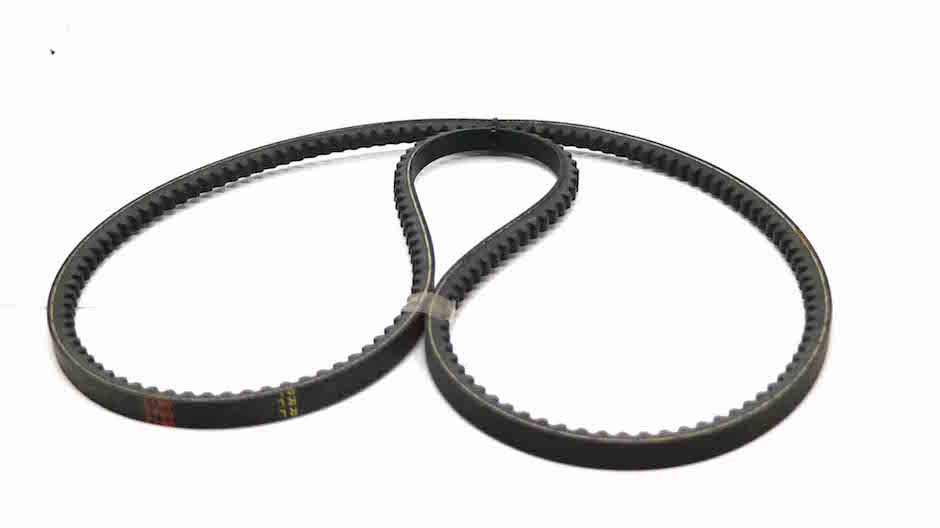 Fan Belt (10x1140) (Part Number: 4796327) - Call South Burnett Tractor Parts on 07 4164 2000