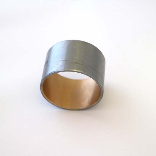 Hydraulic Cross shaft Bush (60mm) (Part Number: 4955420) - Call South Burnett Tractor Parts on 07 4164 2000