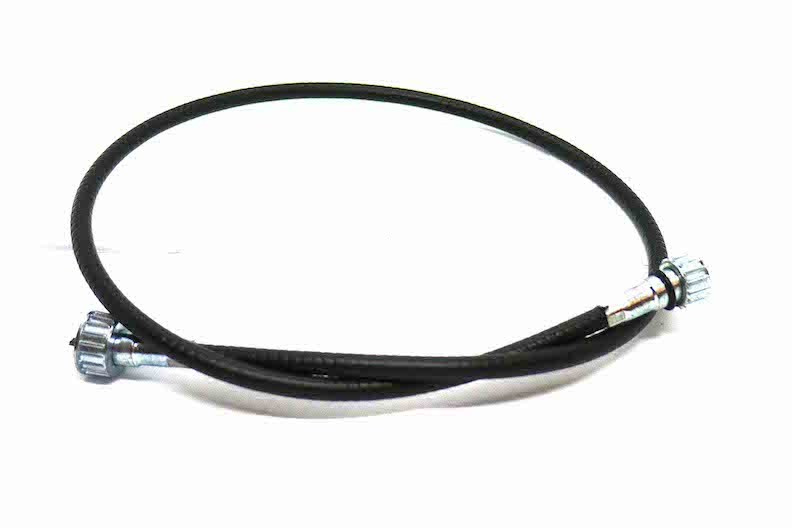 Cable Tacho (850mm) (Part Number: 4976720) - Call South Burnett Tractor Parts on 07 4164 2000