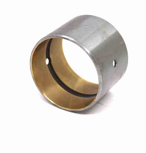 Bush - Diff Pivot  (Part Number: 5101112) - Call South Burnett Tractor Parts on 07 4164 2000