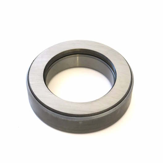 Thrust Bearing  (Part Number: 5103178) - Call South Burnett Tractor Parts on 07 4164 2000