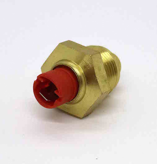 Temperature Sender Unit (M22) (Part Number: 5108205) - Call South Burnett Tractor Parts on 07 4164 2000