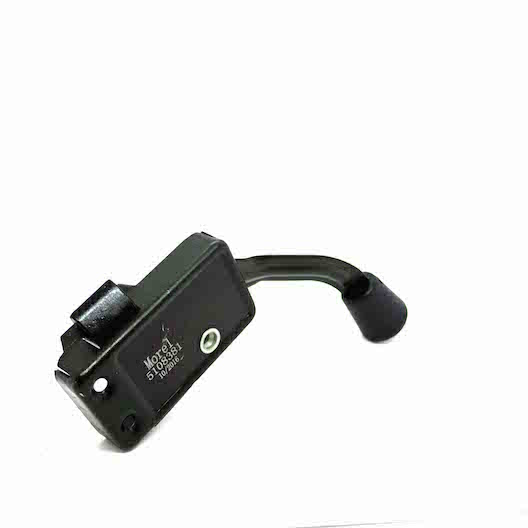 Inner door Catch Right Hand (Part Number: 5108381) - Call South Burnett Tractor Parts on 07 4164 2000