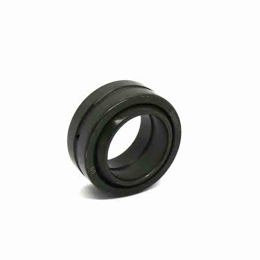 Sensor Shaft Bearing (47mm) (Part Number: 5109977) - Call South Burnett Tractor Parts on 07 4164 2000