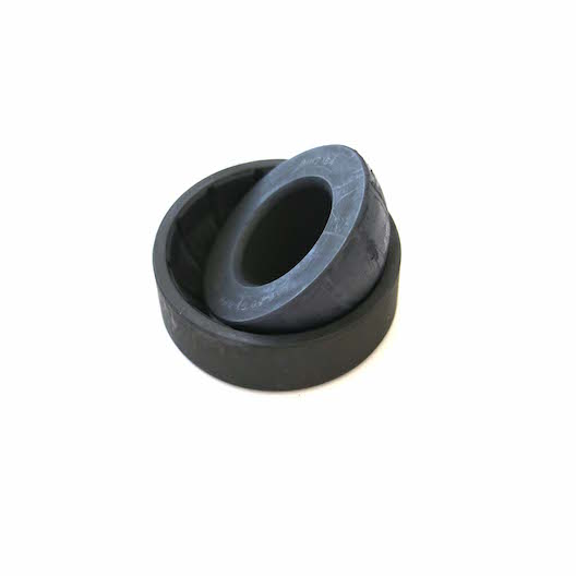 Front Axle Kingpin Bearing  (Part Number: 5119699) - Call South Burnett Tractor Parts on 07 4164 2000