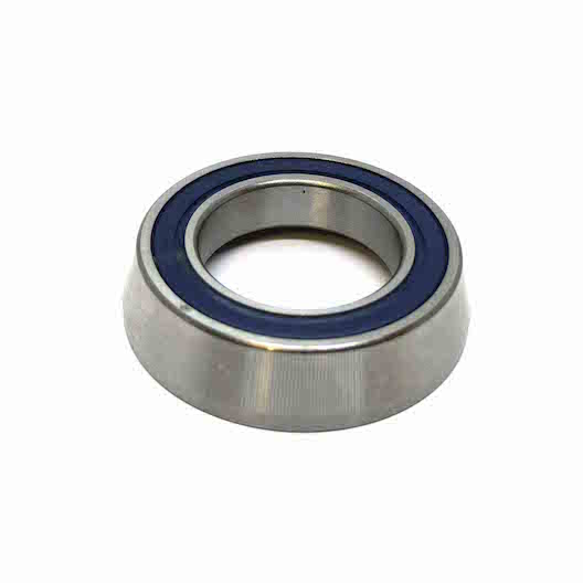 Clutch Release Bearing (50x90x22) (Part Number: 5119875) - Call South Burnett Tractor Parts on 07 4164 2000