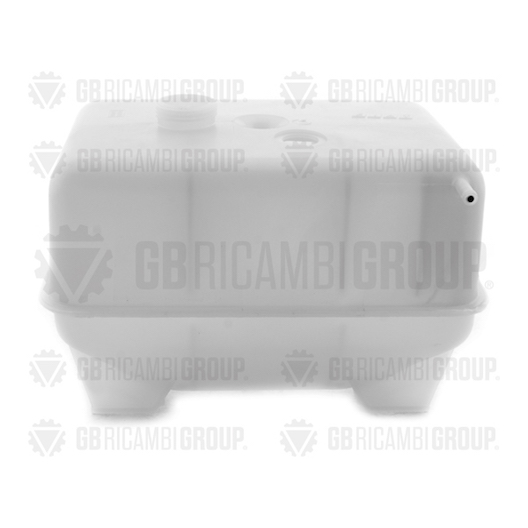 Coolant expansion Tank (Part Number: 5128791) - Call South Burnett Tractor Parts on 07 4164 2000