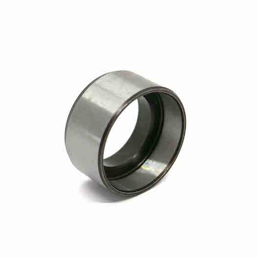 Spacer, Seal Housing (47mm) (Part Number: 5132127) - Call South Burnett Tractor Parts on 07 4164 2000