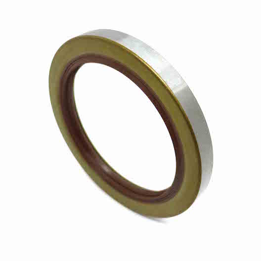Seal (120mm) (Part Number: 5135387) - Call South Burnett Tractor Parts on 07 4164 2000