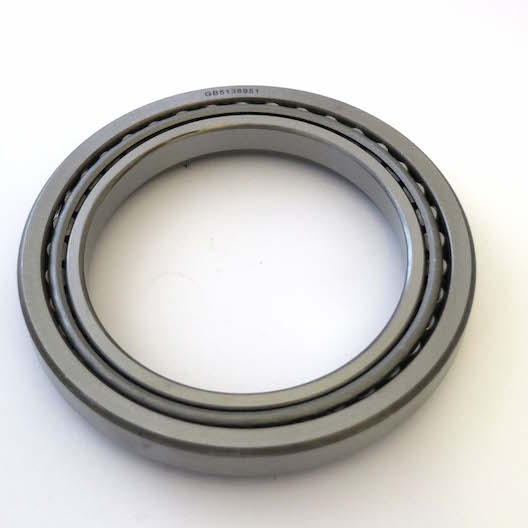 Bearing (95mm) (Part Number: 5136951) - Call South Burnett Tractor Parts on 07 4164 2000
