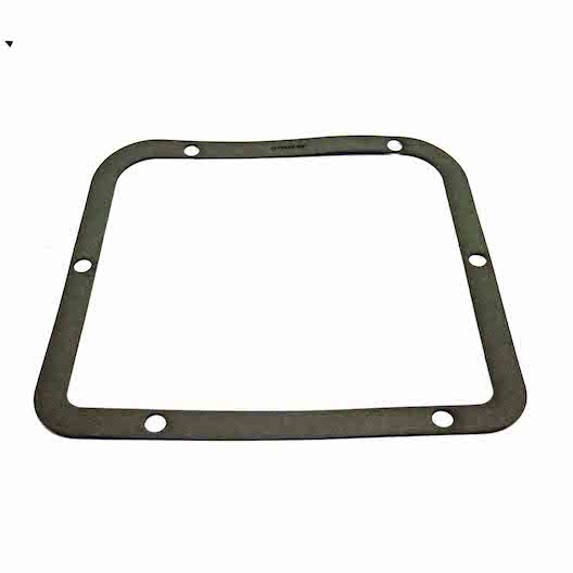 Gear shift top cover Gasket  (Part Number: 5163448) - Call South Burnett Tractor Parts on 07 4164 2000