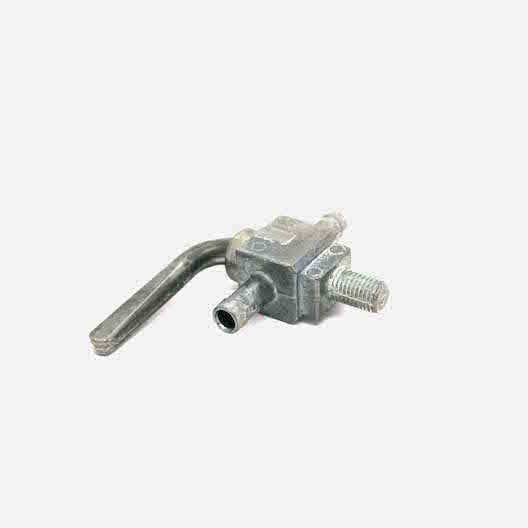 Fuel Tap (Part Number: 5176344) - Call South Burnett Tractor Parts on 07 4164 2000