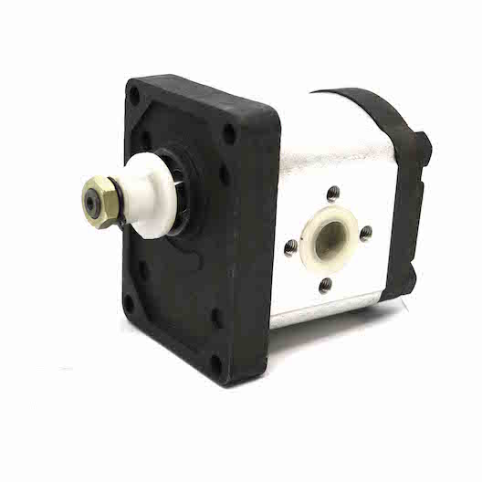Hydraulic Pump A31 (Metric) (Part Number: 5179719) - Call South Burnett Tractor Parts on 07 4164 2000
