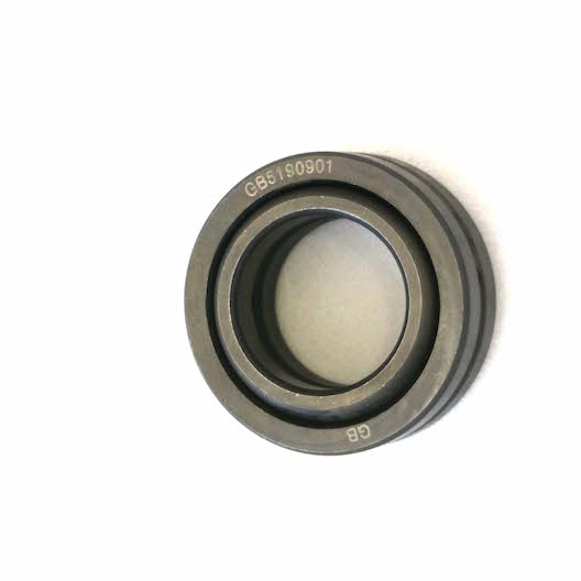 Ball Joint - Steering Cylinder (35mm) (Part Number: 5190901) - Call South Burnett Tractor Parts on 07 4164 2000