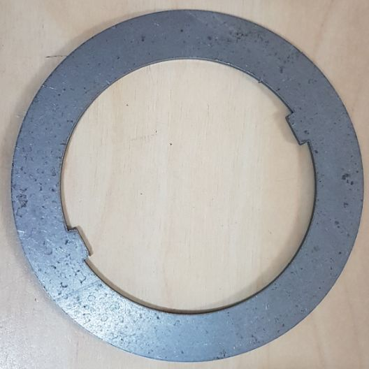 Thrust Ring (Part Number: 547050) - Call South Burnett Tractor Parts on 07 4164 2000