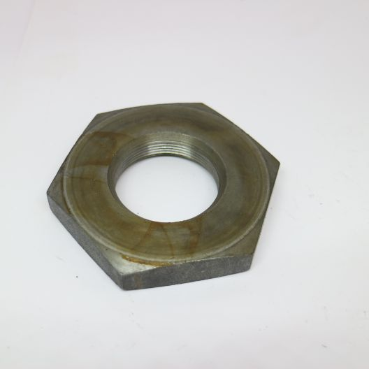 STEERING CLUTCH NUT 42X1.5 (Part Number: 578471) - Call South Burnett Tractor Parts on 07 4164 2000