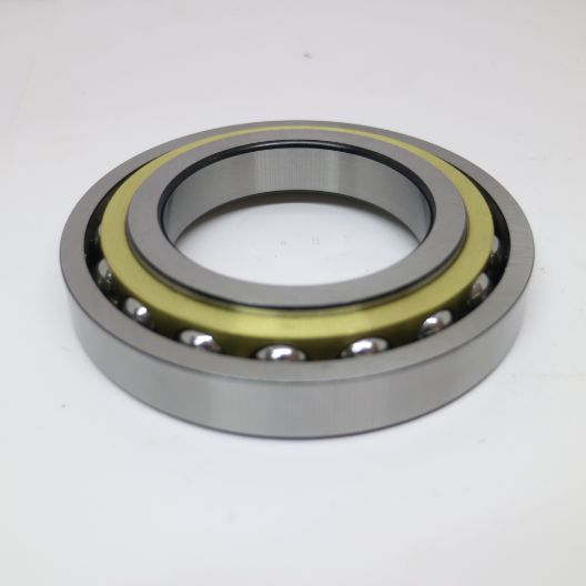 BEARING (Part Number: 582811) - Call South Burnett Tractor Parts on 07 4164 2000