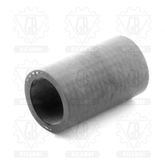 Hose - Radiator (74mm) (Part Number: 596152) - Call South Burnett Tractor Parts on 07 4164 2000