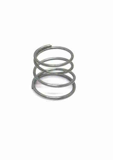 Fuel Bowl Spring  (Part Number: 705639) - Call South Burnett Tractor Parts on 07 4164 2000