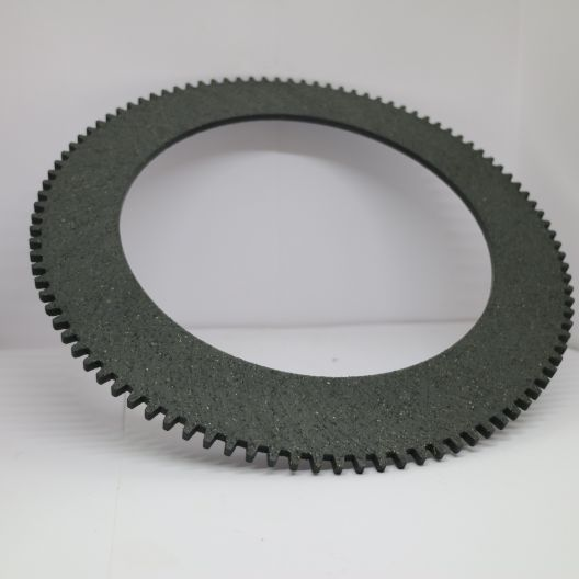 DRIVEN PLATE STEERING CLUTCH (Part Number: 76033289) - Call South Burnett Tractor Parts on 07 4164 2000